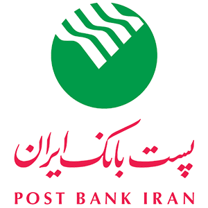University of Tehran Research
