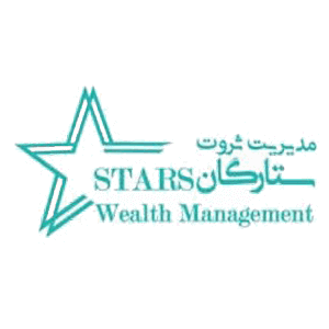 Stars Wealth Management
