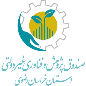 khorasan razavi research and technology fund