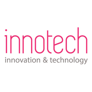 Inotech Ashena Venture Capital