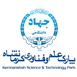 kermanshah science and technology park of