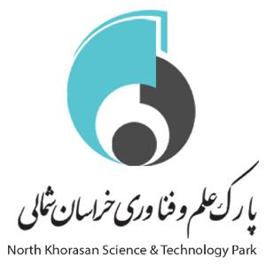 North khorasan science and technology park