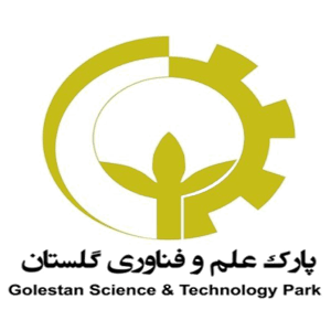golestan science and technology park